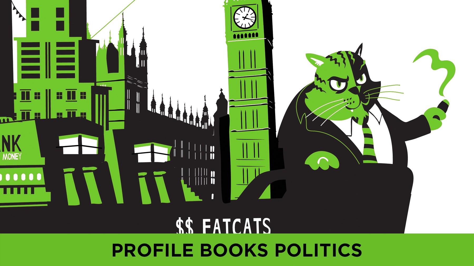 profile-books-politics-illustration-cognitive-01.jpg