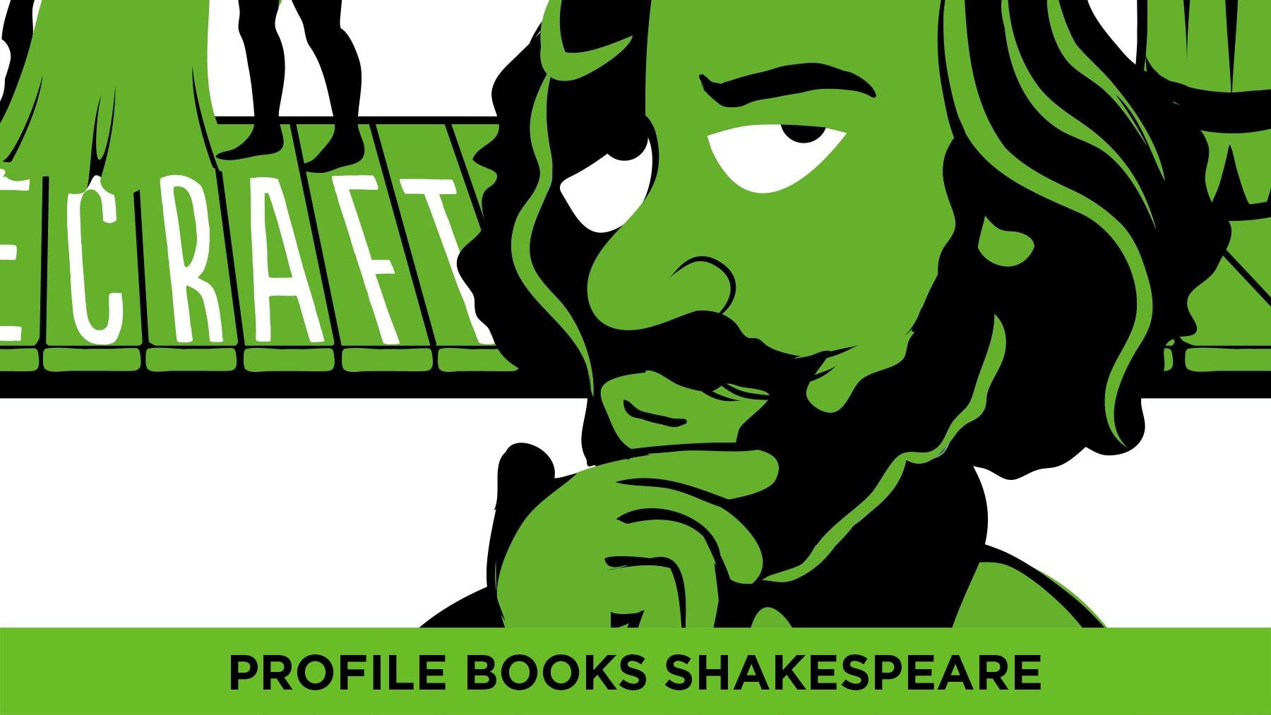 profile-books-shakespeare-illustration-cognitive-01.jpg