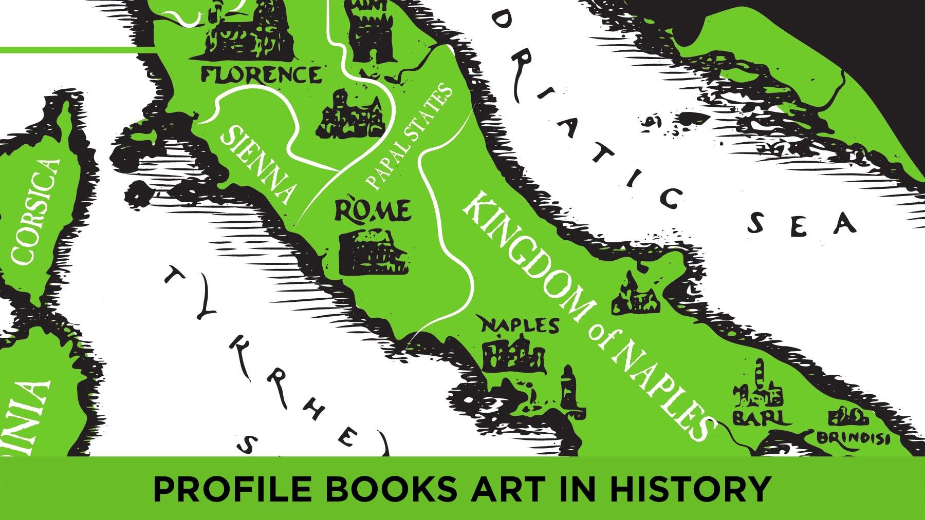 profile-books-art-in-history-illustration-cognitive-01.jpg