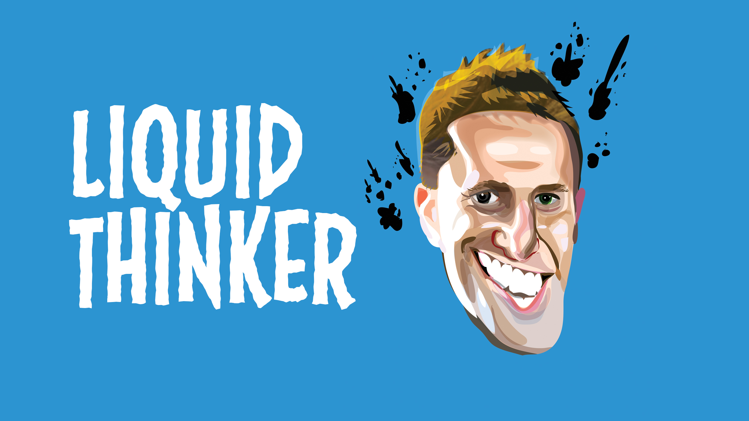 liquid-thinker-illustration-cognitive.jpg