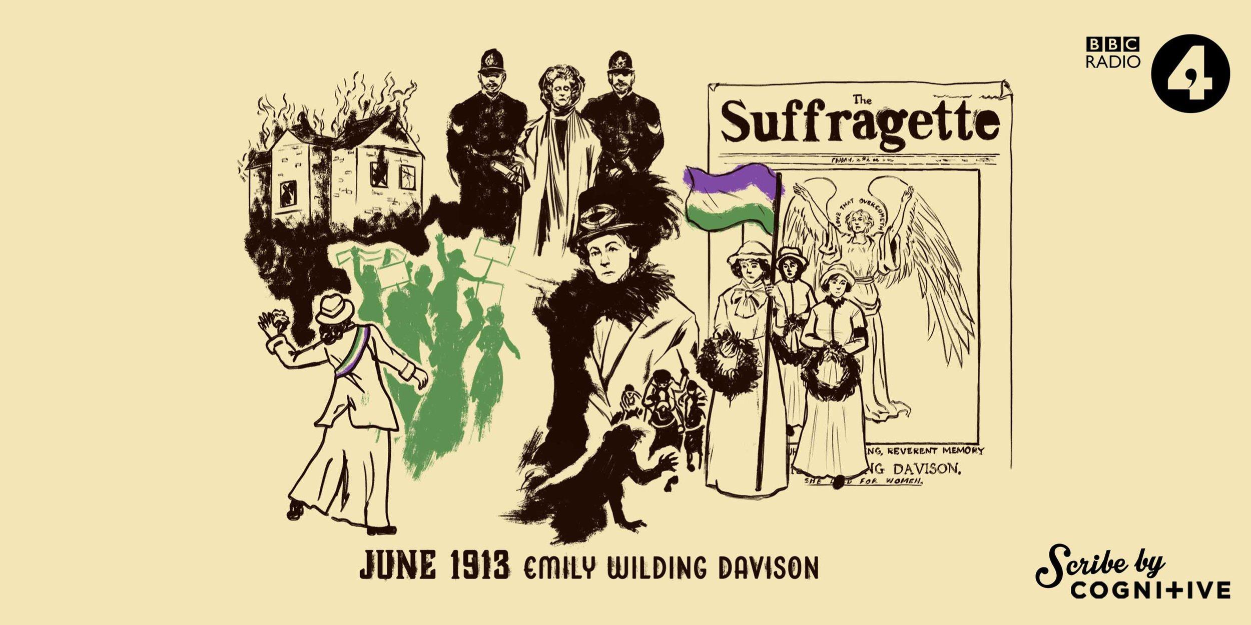 Cognitive_Suffragettes_Animation 05