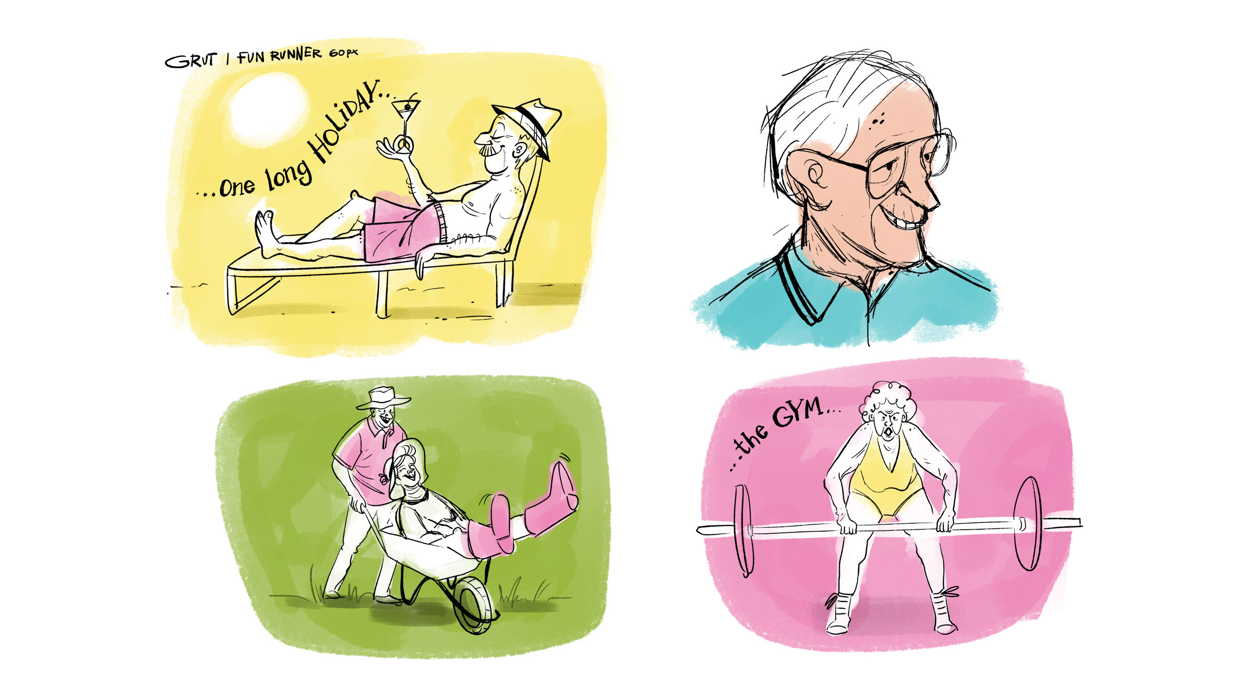 BBC_Retirement_03.jpg