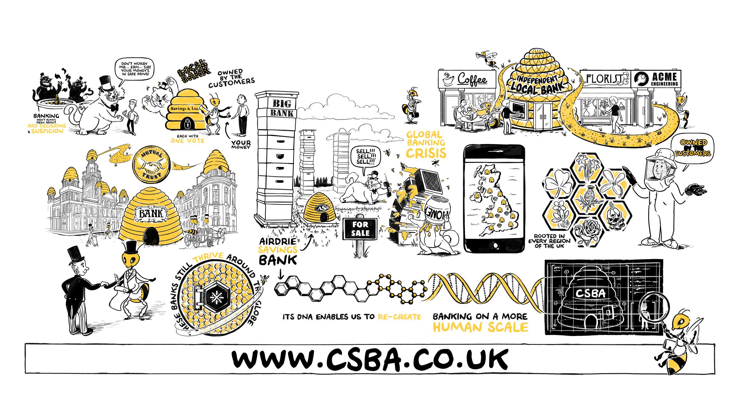 CBSA_Scrapbook_08.jpg