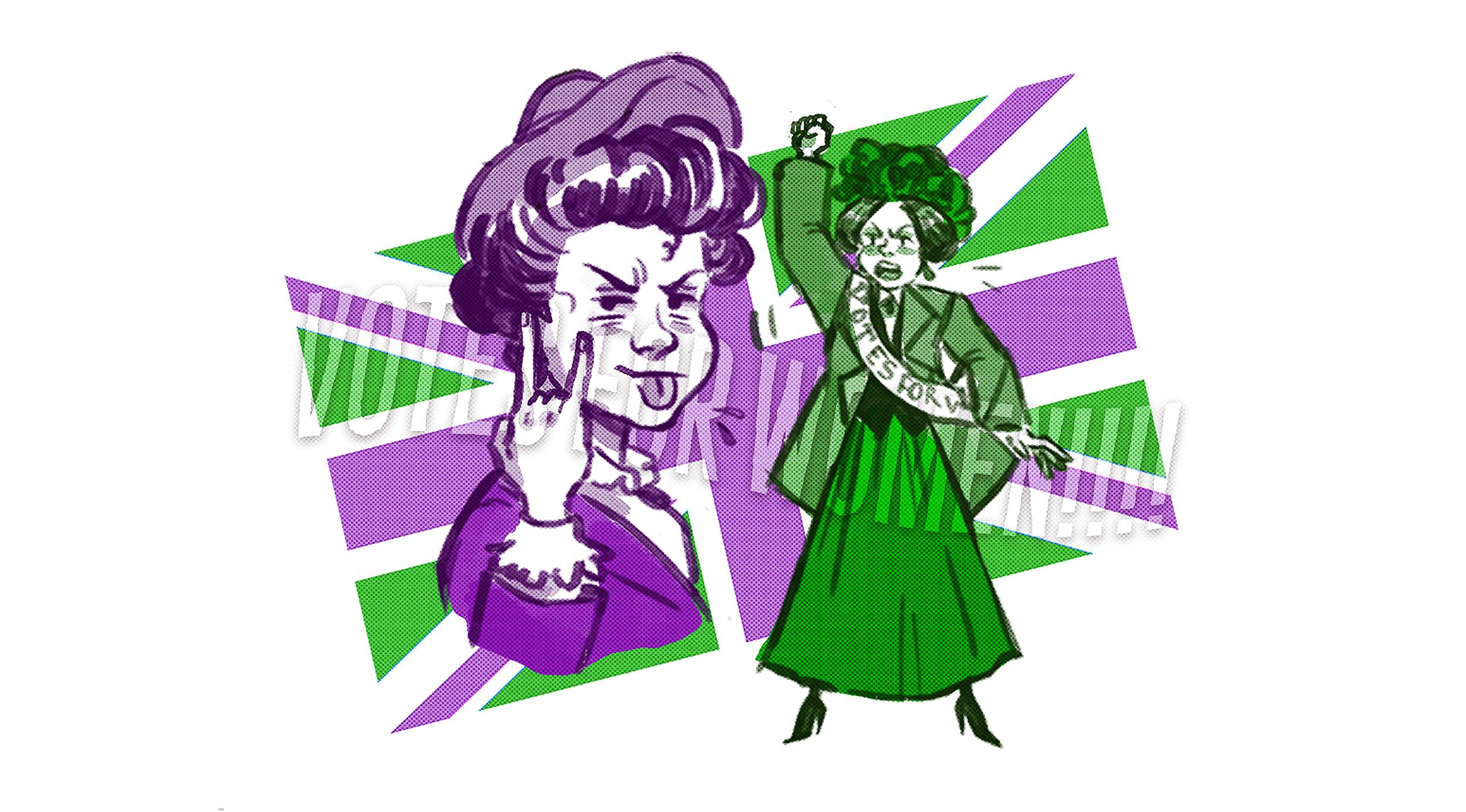 BBC_suffragettes_02.jpg