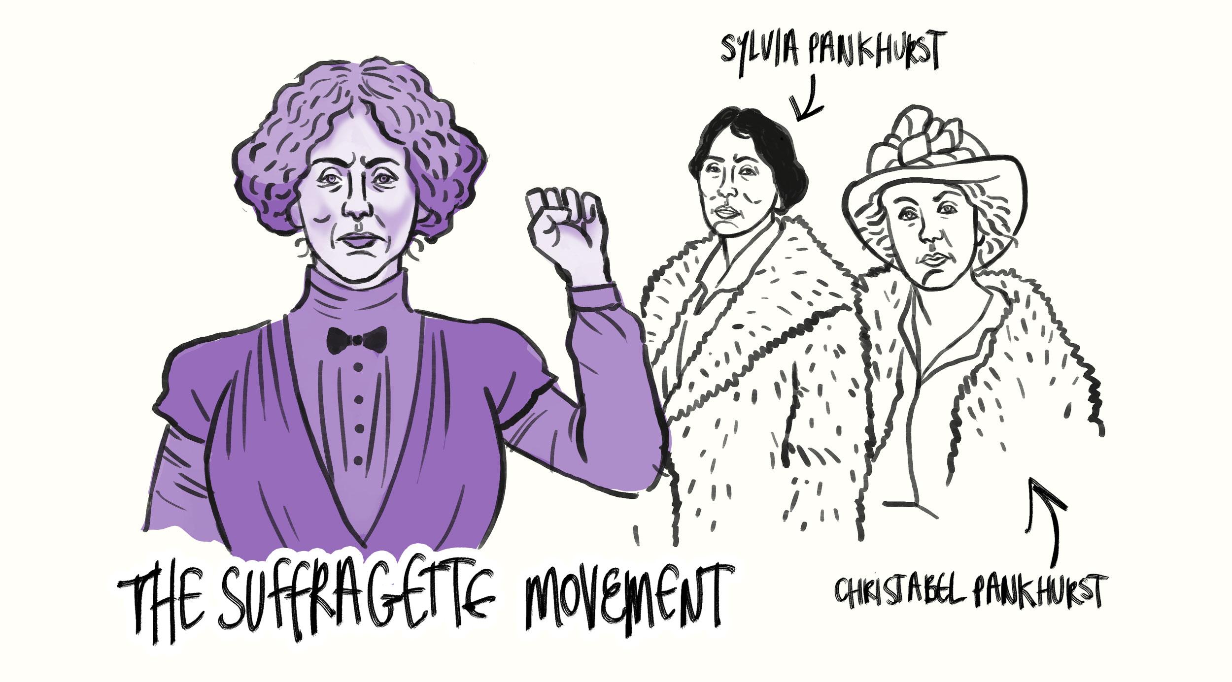 BBC_suffragettes_03.jpg