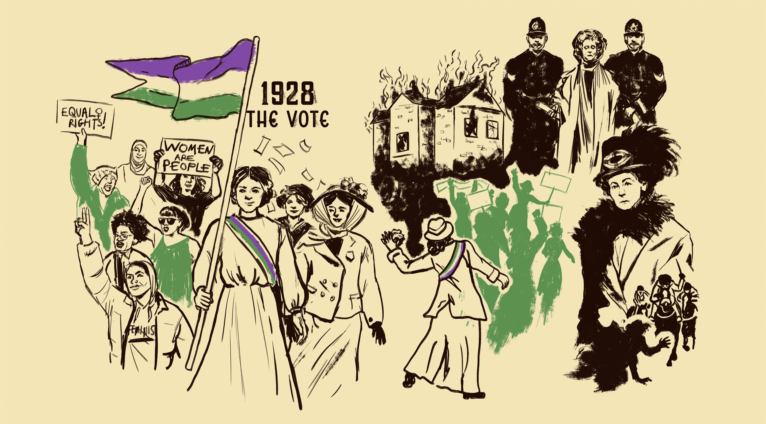 BBC_suffragettes_04.jpg