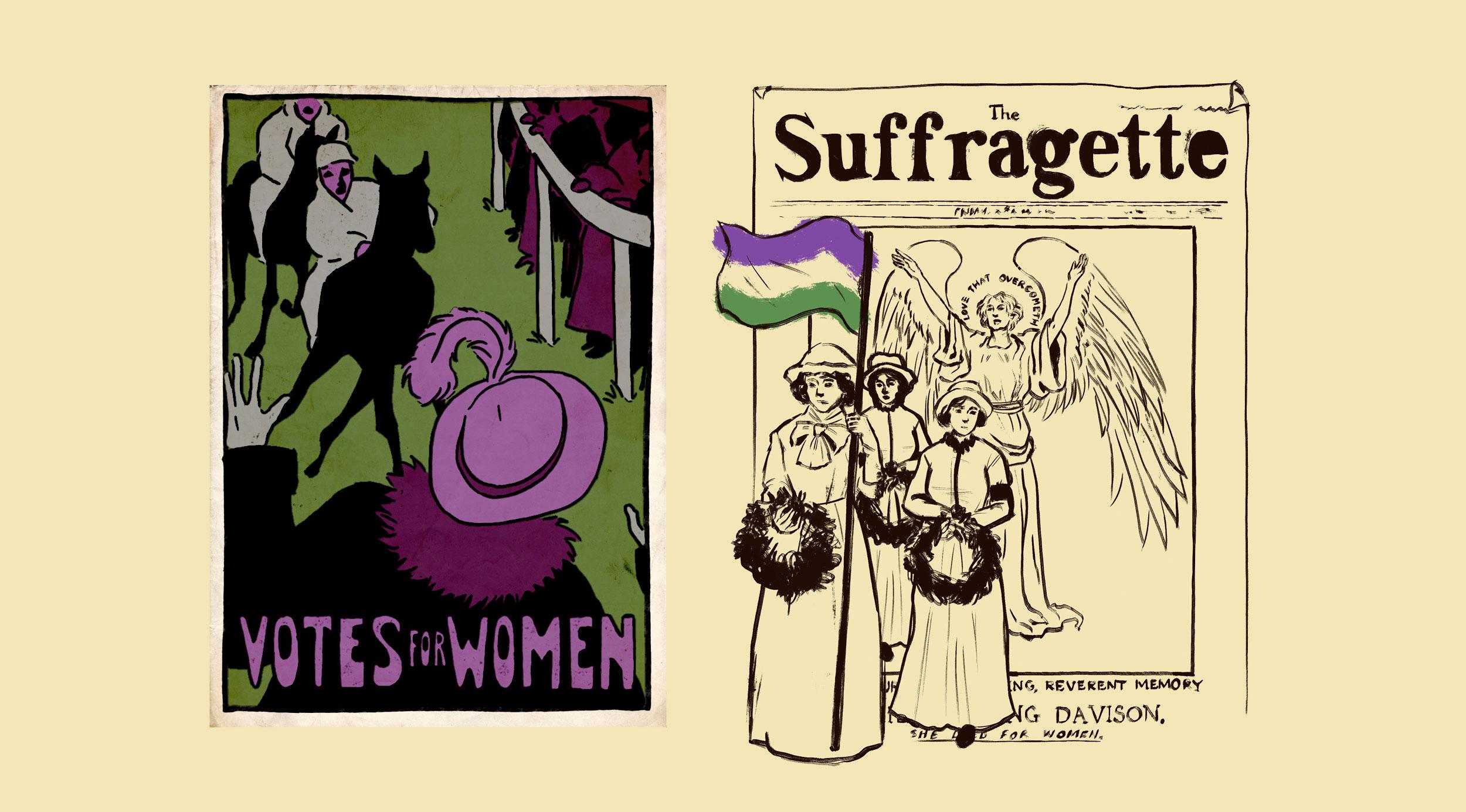 BBC_suffragettes_05.jpg