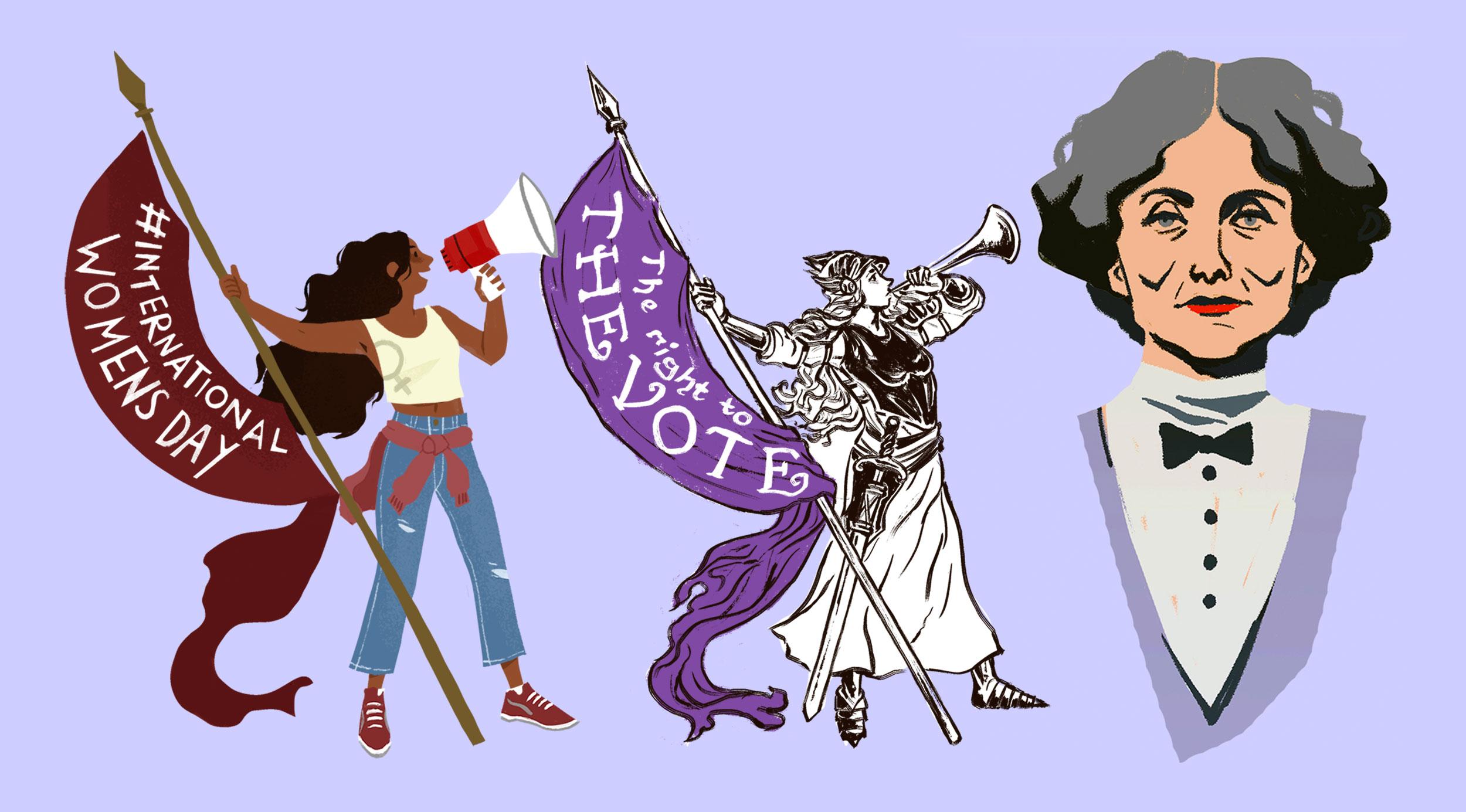 BBC_suffragettes_07.jpg