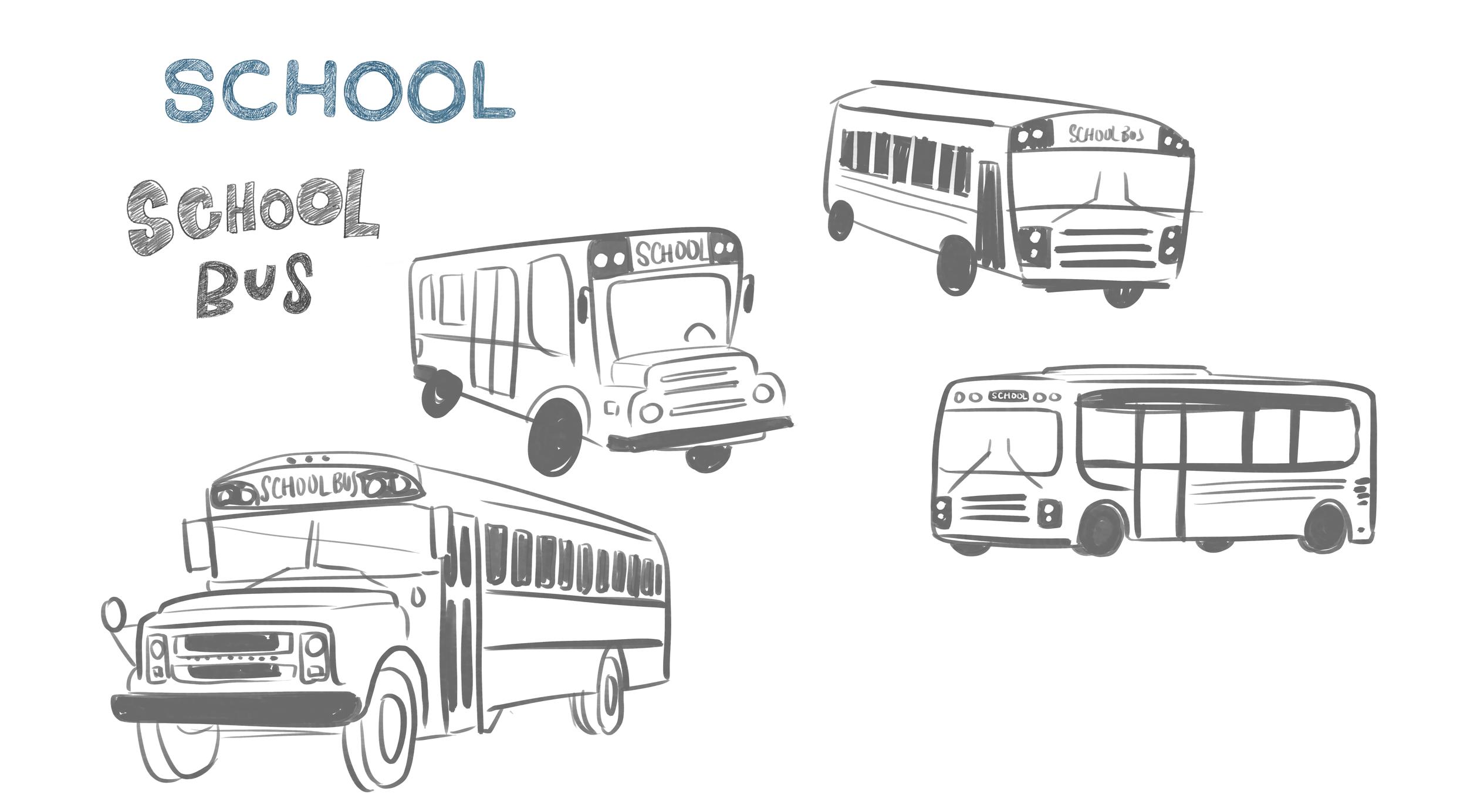 BELLWETHER-SCHOOL-TRANSPORTATION-COGNITIVE-06.png