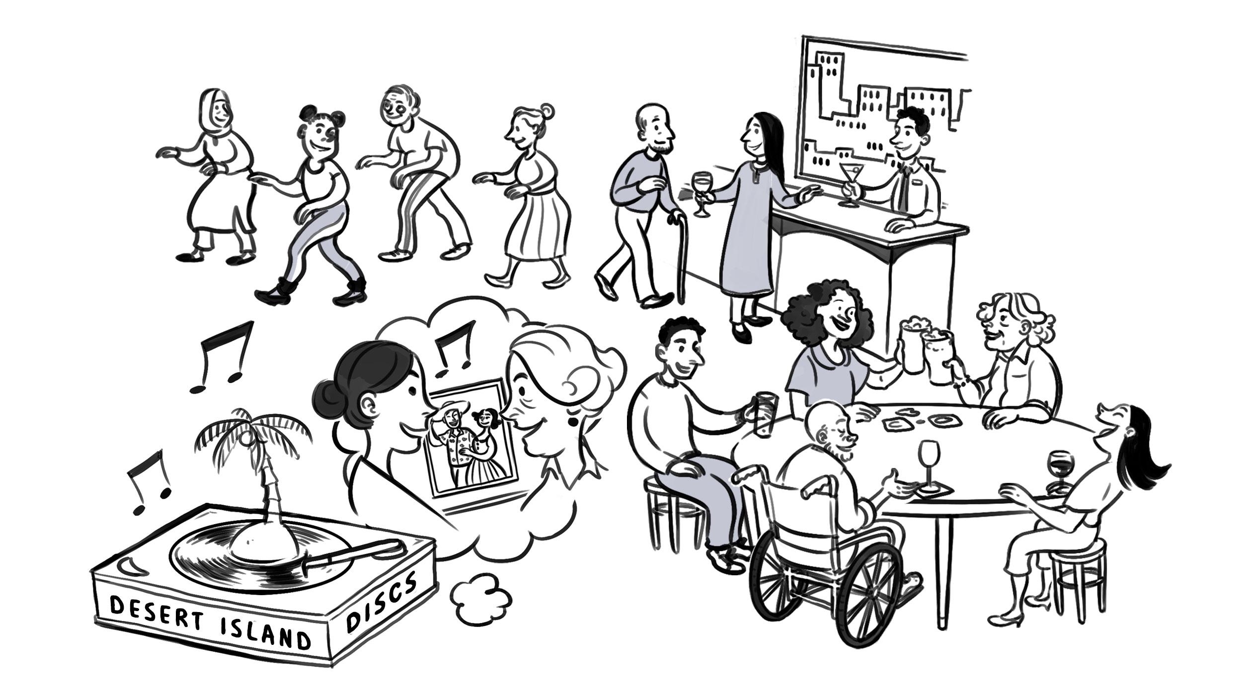 Cares-Family-Scrapbook-04.jpg