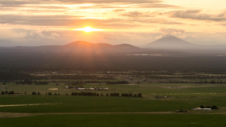 Mount Washington.