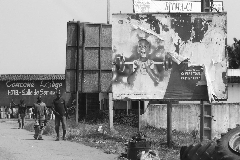 _Côte d'Ivoire_Kew_121.CR2 copy.jpg