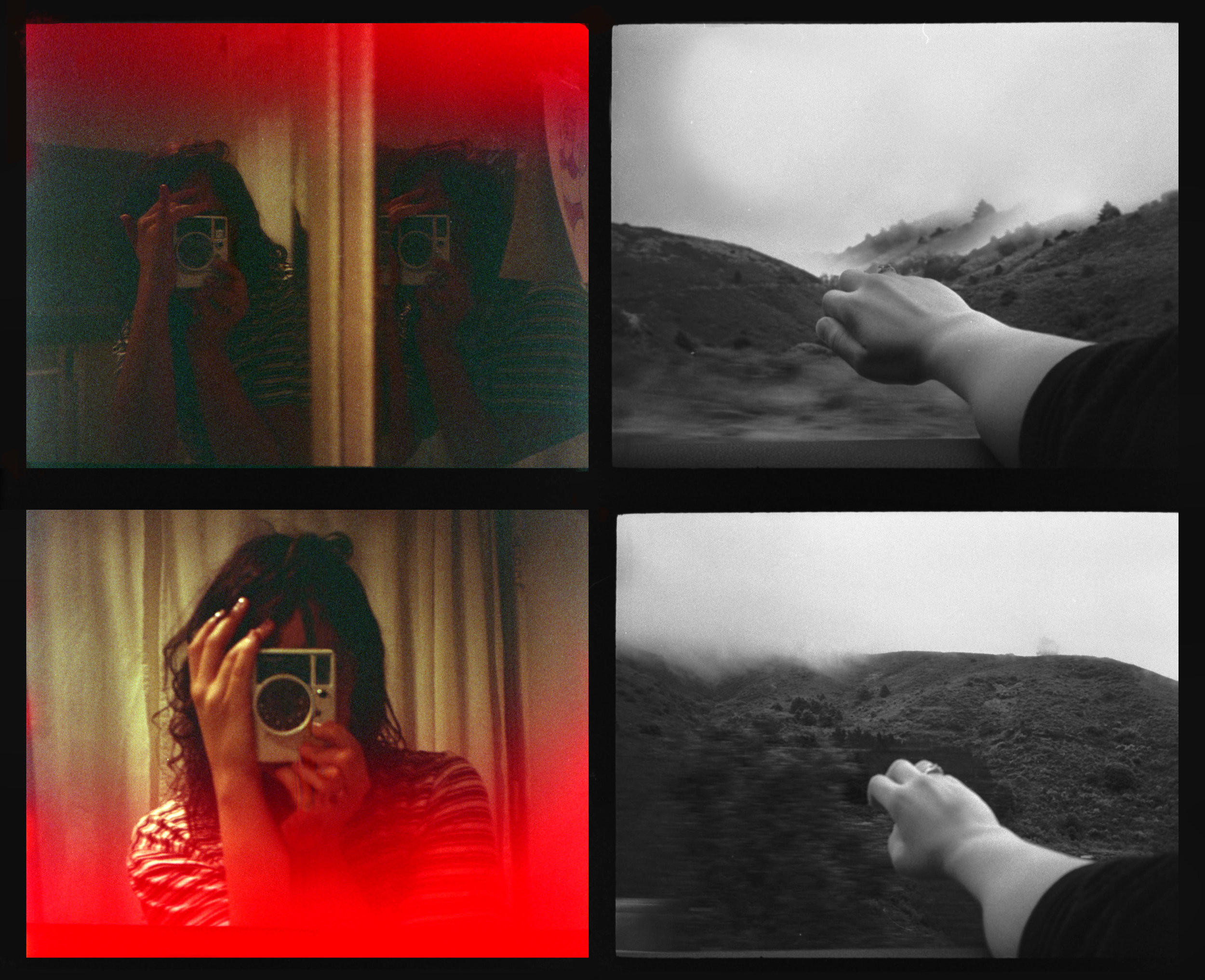 an edit with two film strips.jpg