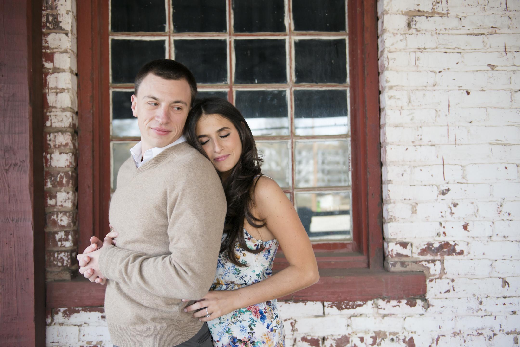 Jason&Brigitta_Engagement0001-175.jpg