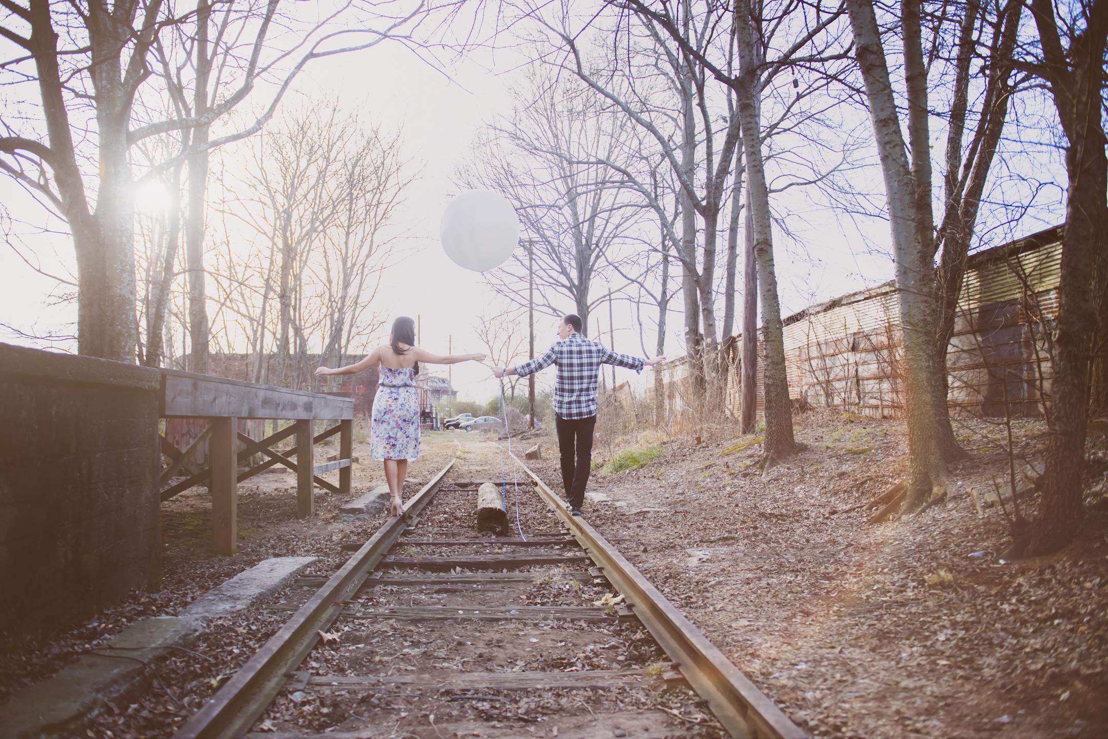 Jason&Brigitta_Engagement0001-317.jpg