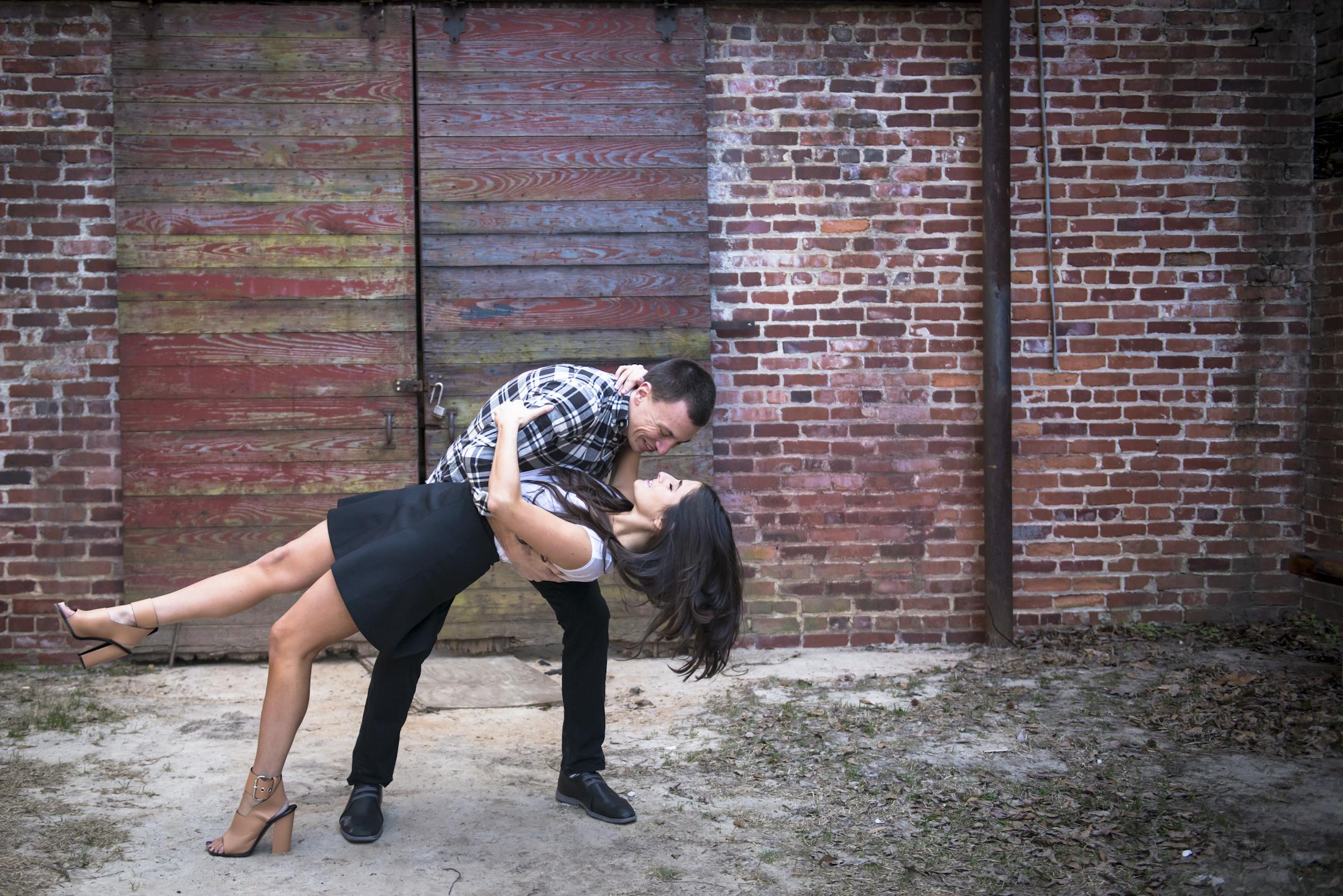 Jason&Brigitta_Engagement0001-519.jpg