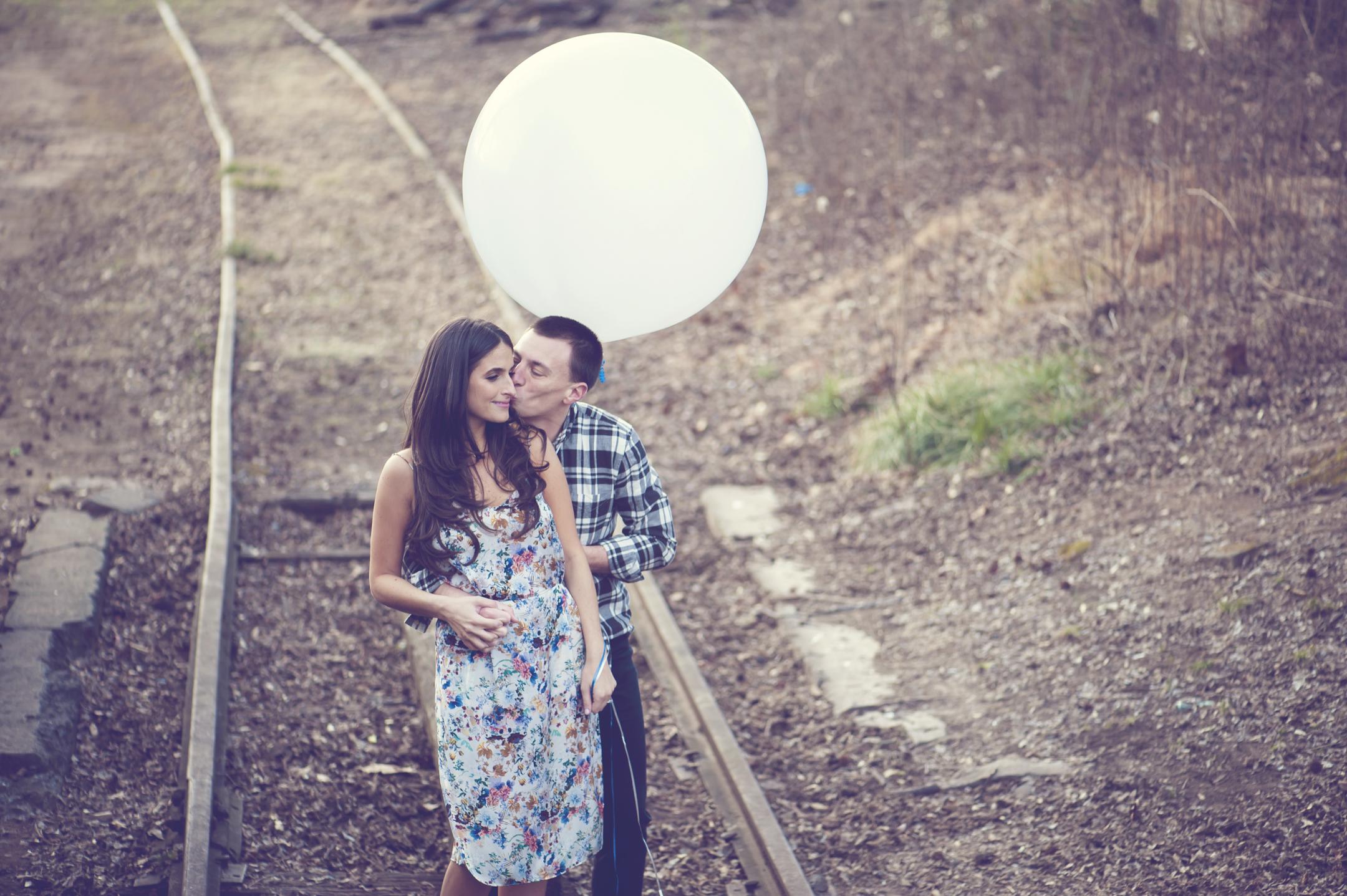 Jason&Brigitta_Engagement0003-142.jpg