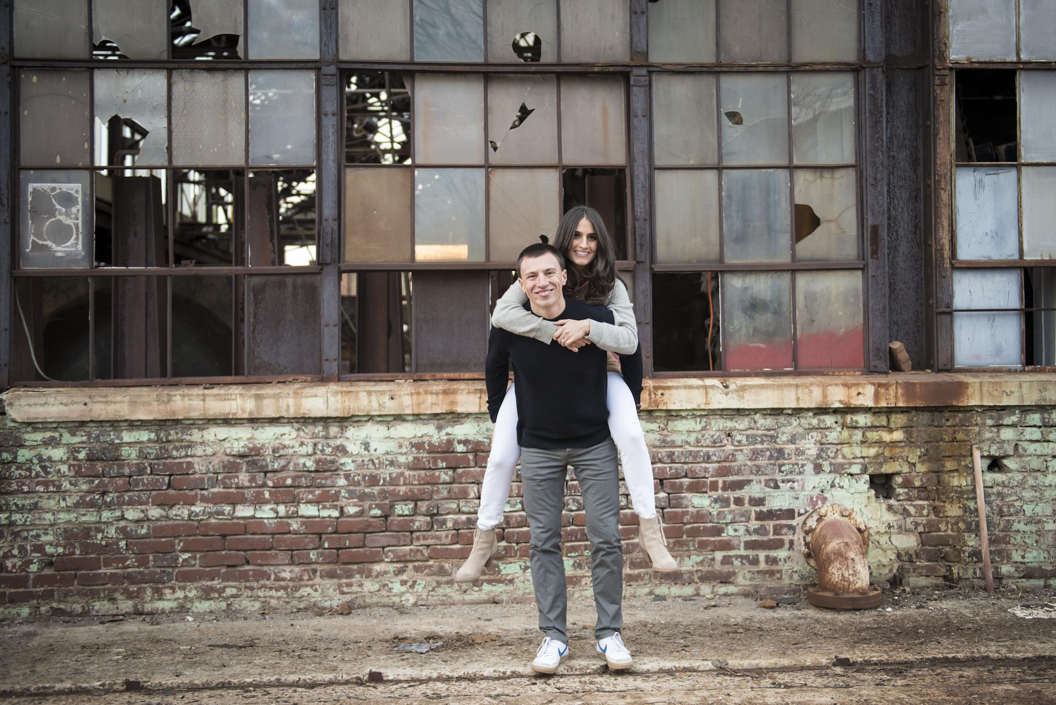 Jason&Brigitta_Engagement0004-5.jpg