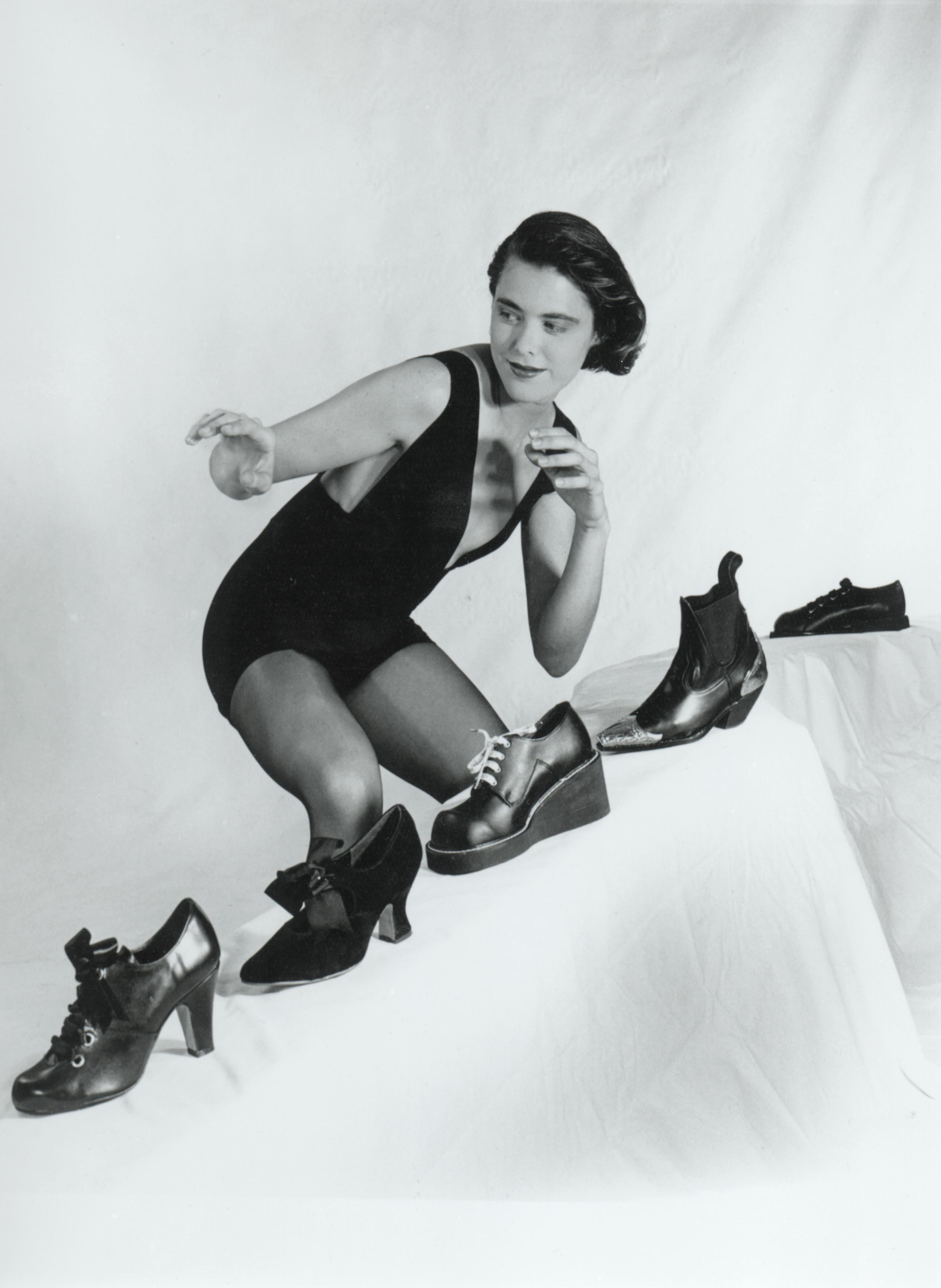 3shoes.jpg