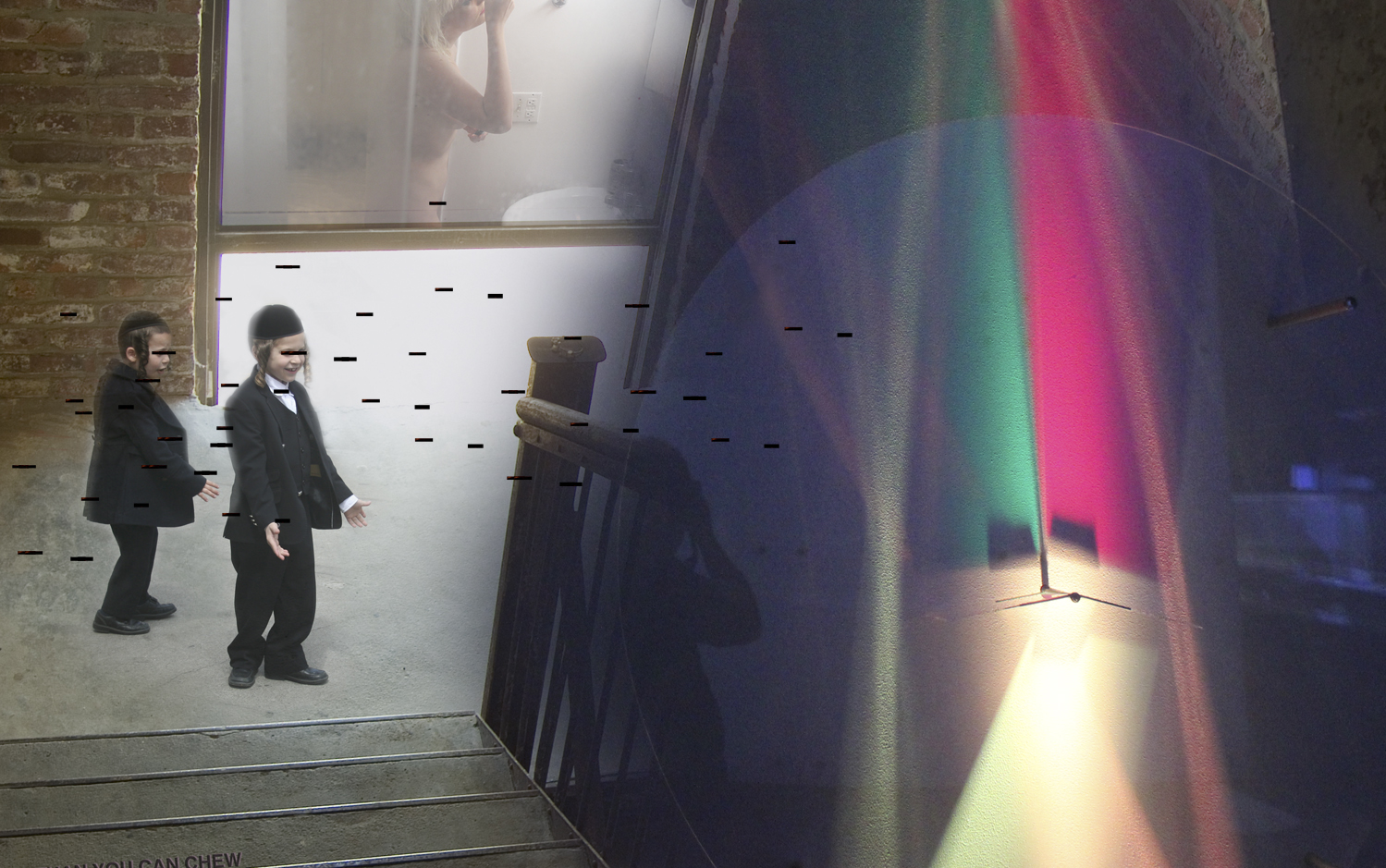 DSCF3843_Horizontal stairs_flat_SAFE Kids cropLowres.jpg