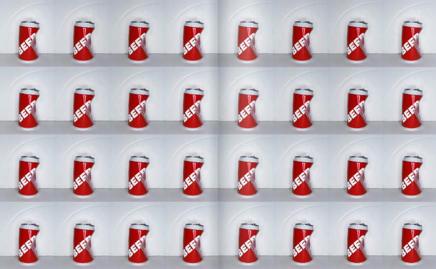 Beerx32.jpg