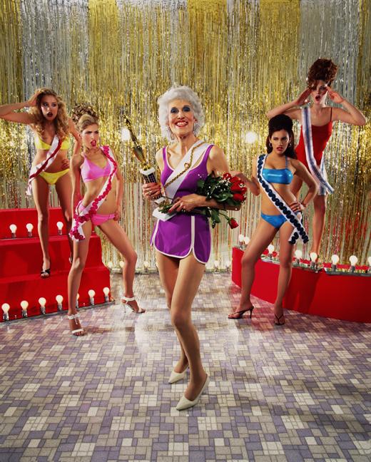 Beauty Contest winner.jpg