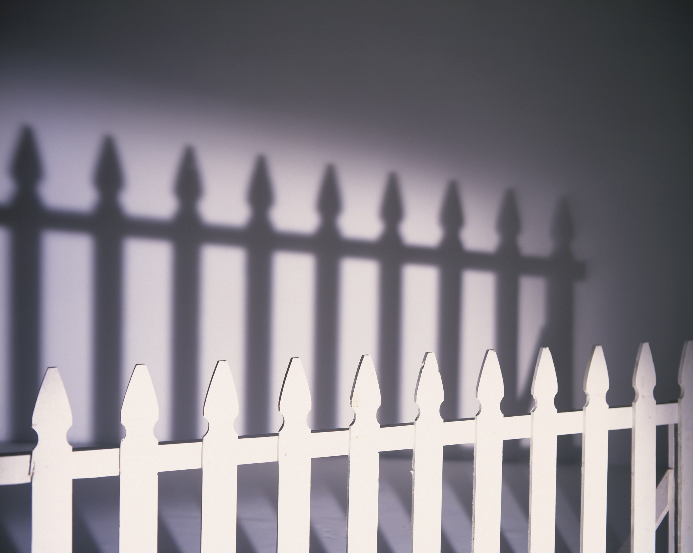 036 Picket Fence.jpg
