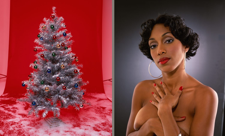 Blck Christmas_lowres.jpg