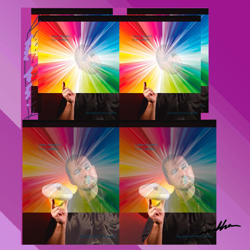 008_Sir-Ive_Rainbow-x4_C.jpg