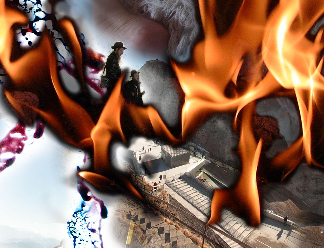 17_Diaspora_Fire_MG_5903_Jana-_Eufrat_reclining-_with-Pilatus_Shortened_CROPPED_B_Chassids_H2_Flat.jpg