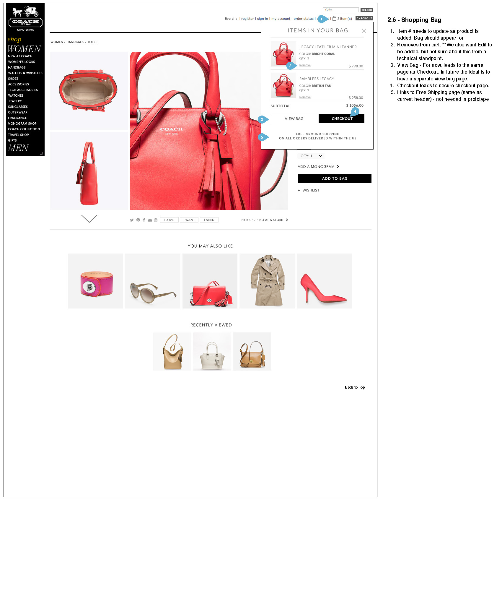 Productpage-v2.4_Page_6.jpg