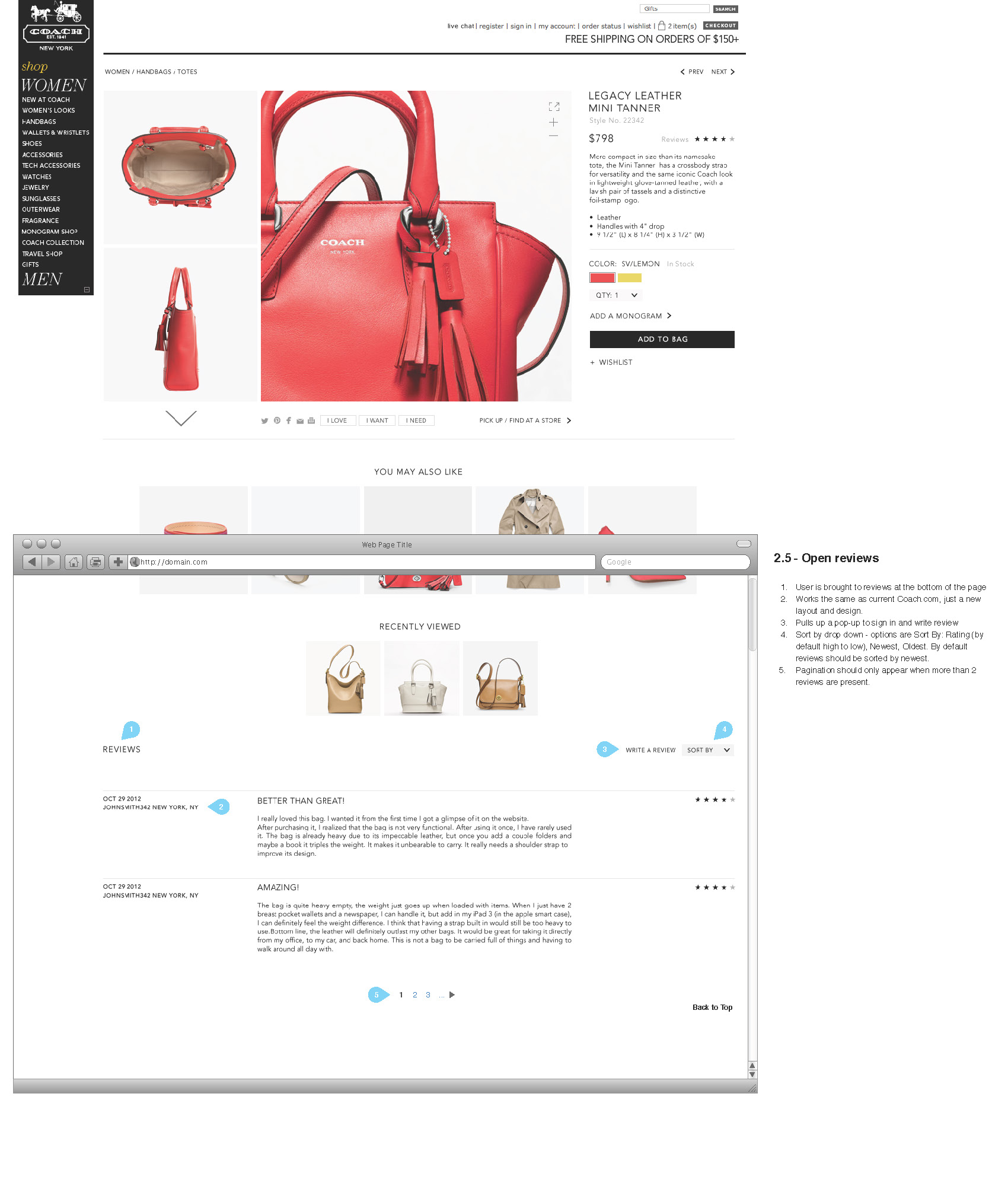 Productpage-v2.4_Page_5.jpg