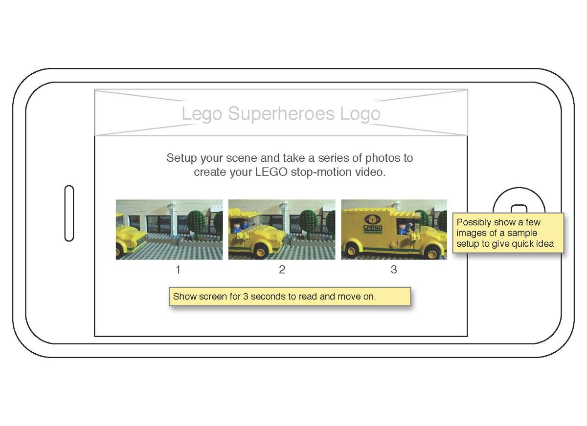 UncorkedStudios-LegoSuperheroes-v9_Page_07.jpg