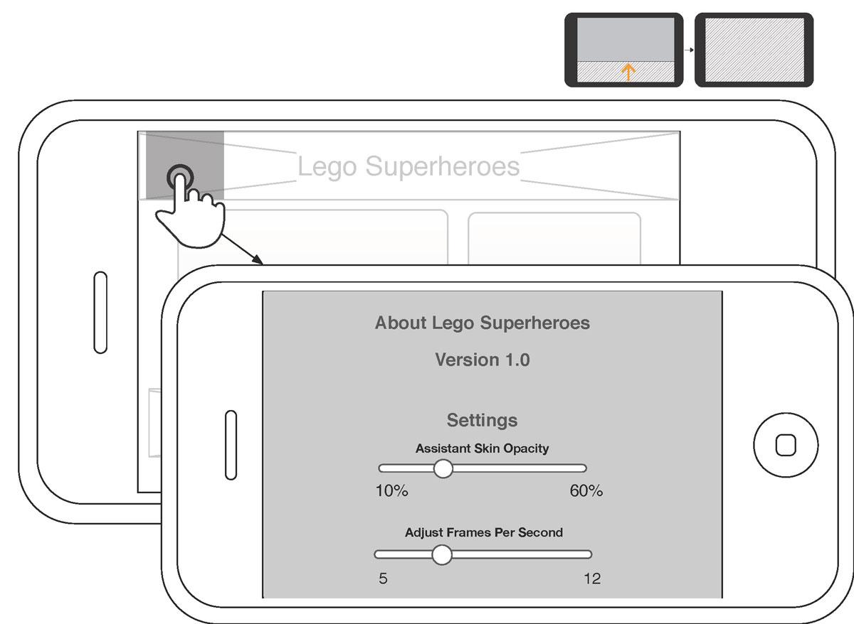 UncorkedStudios-LegoSuperheroes-v9_Page_24.jpg