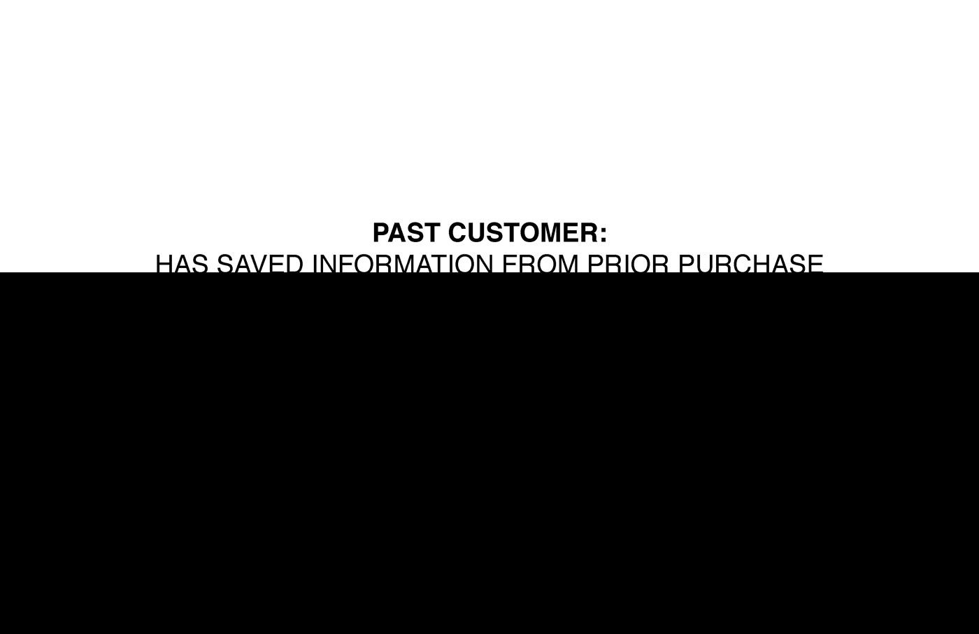 EFS-checkout-v4_Page_03.jpg
