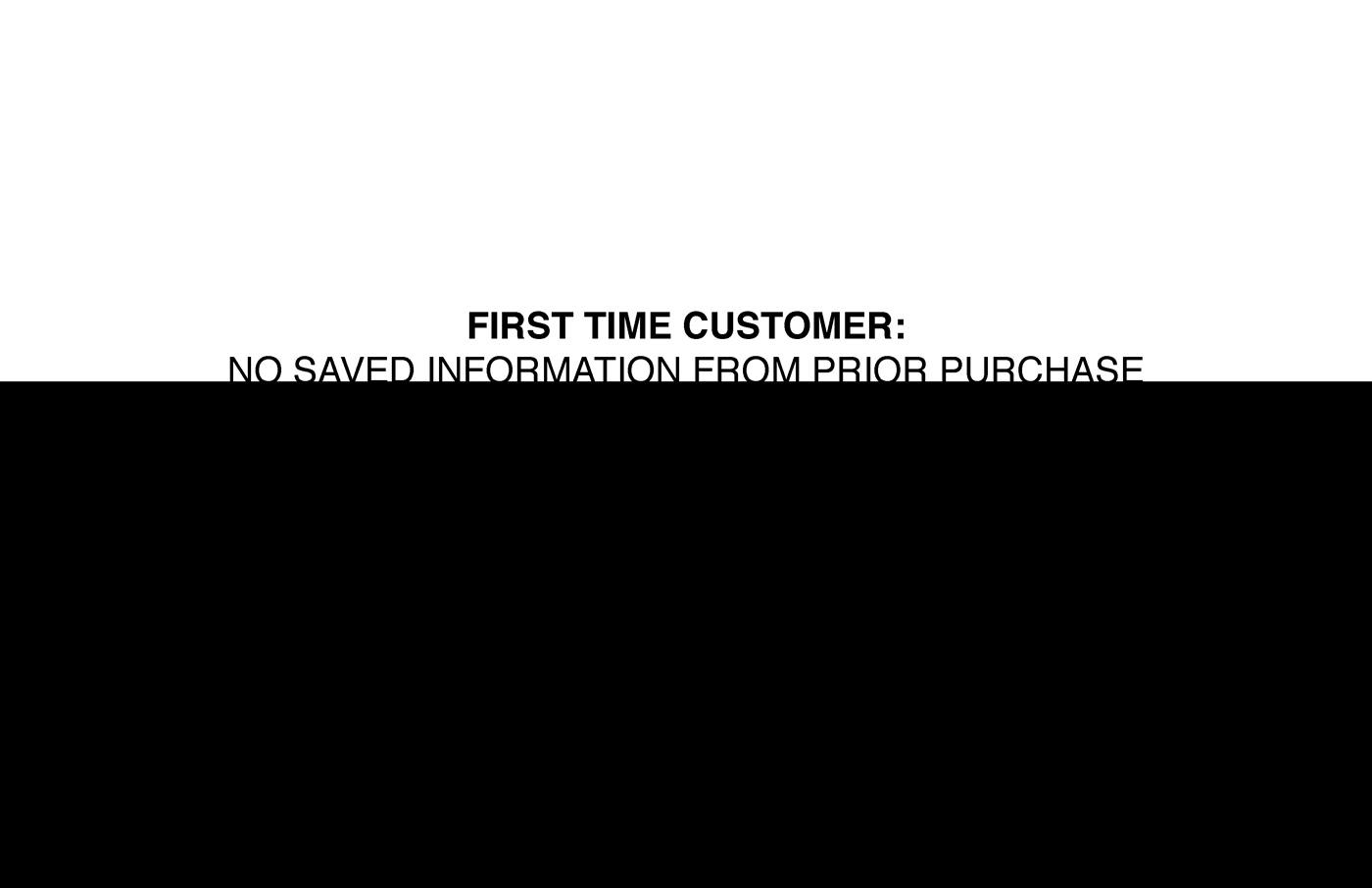 EFS-checkout-v4_Page_12.jpg