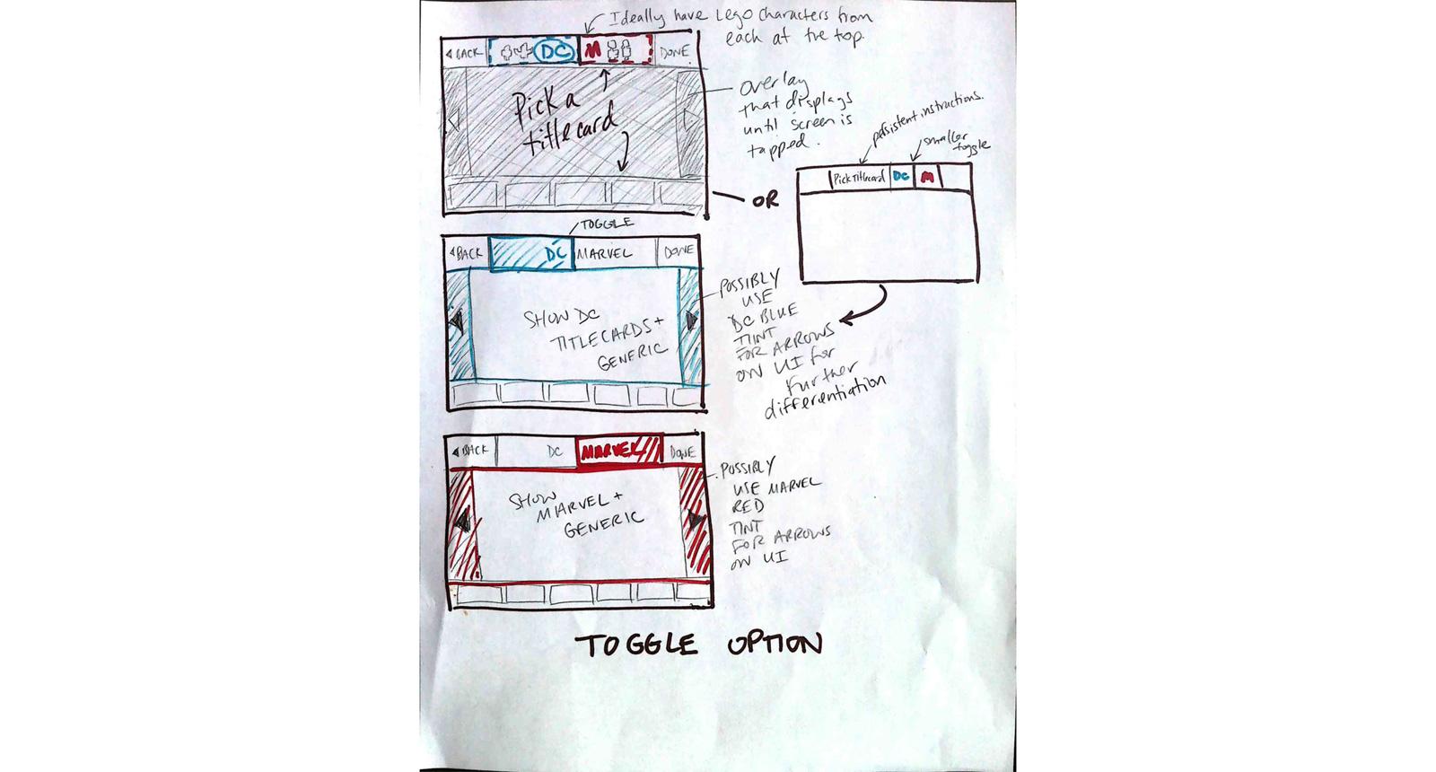 lego-brand-separate1c.jpg