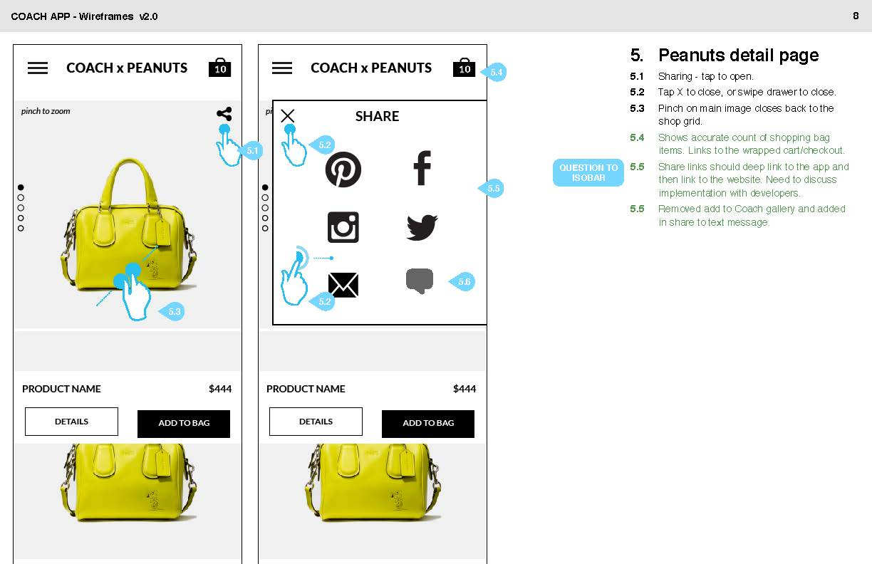 Coach-App-requirements-v2.1_Page_08.jpg