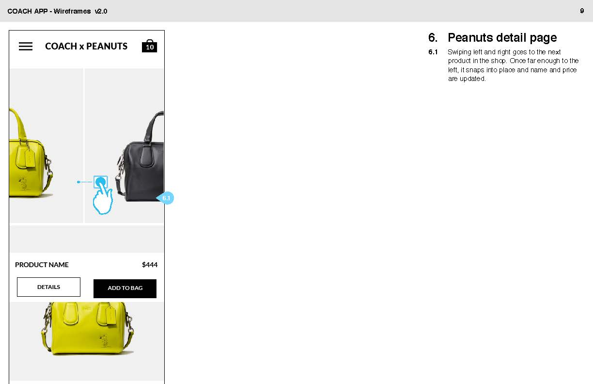 Coach-App-requirements-v2.1_Page_09.jpg