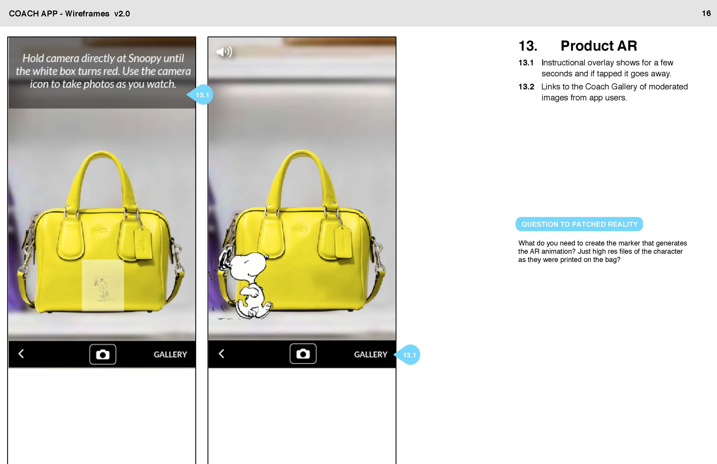 Coach-App-requirements-v2.1_Page_16.jpg