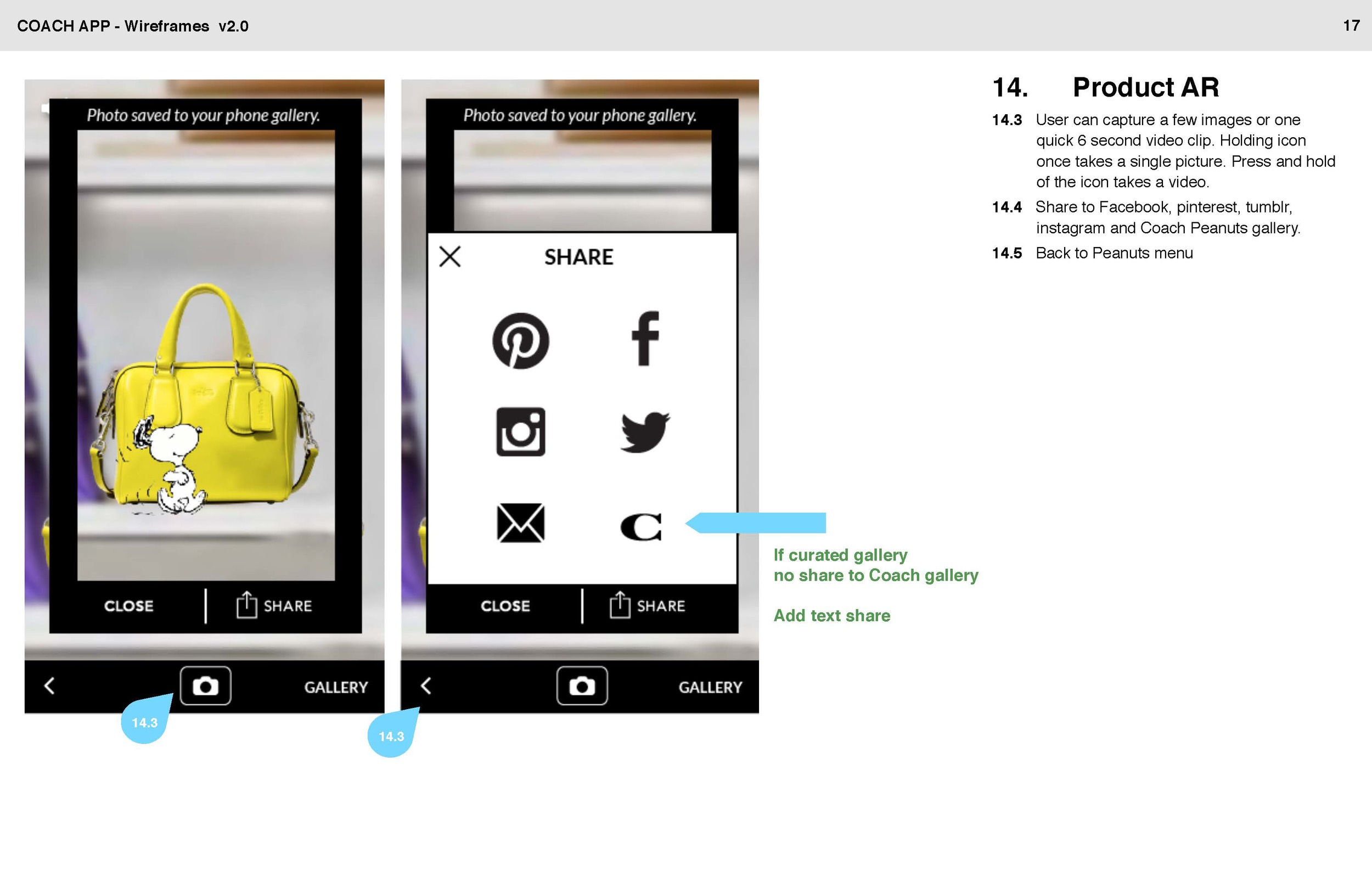 Coach-App-requirements-v2.1_Page_17.jpg