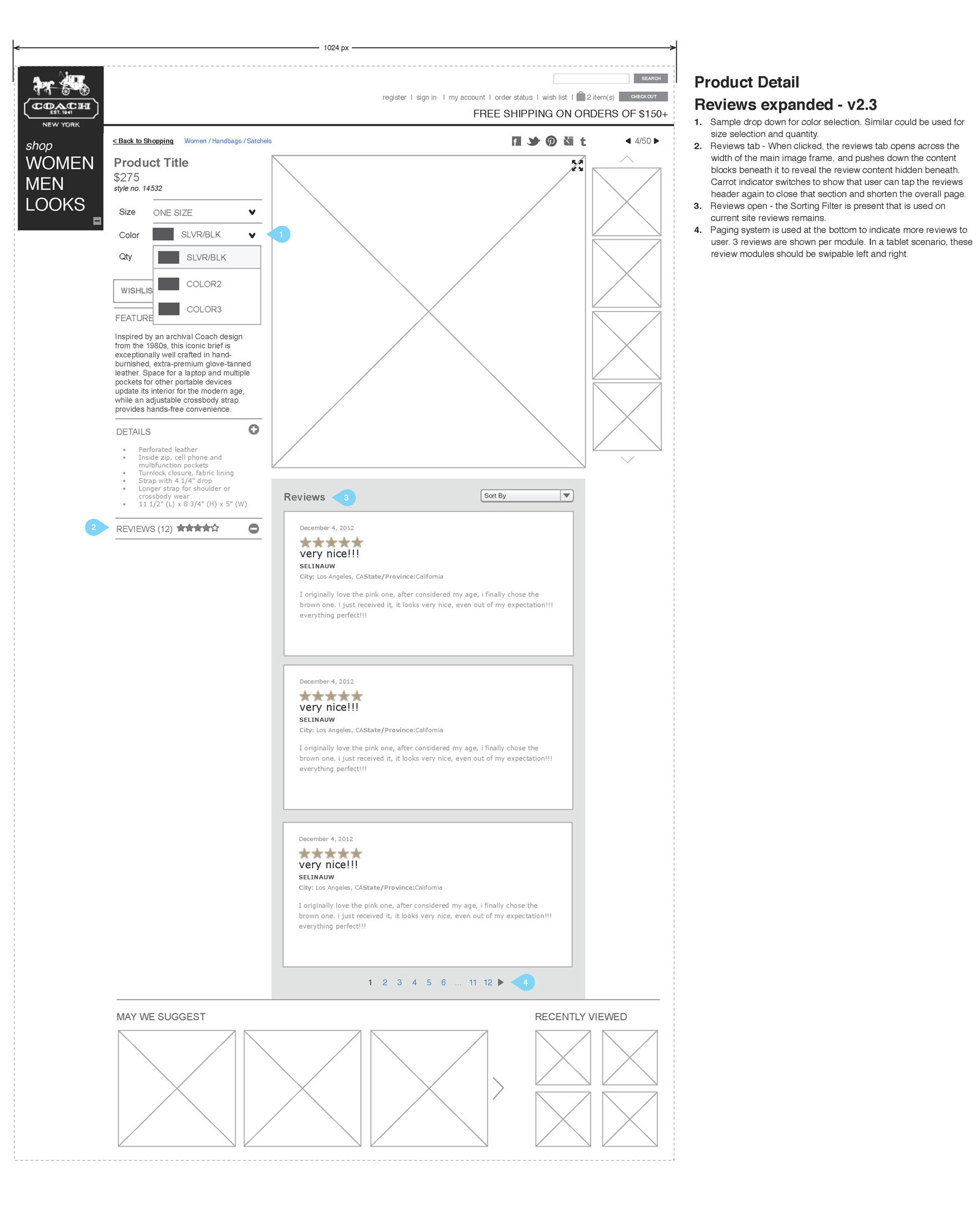 Coach-productpage-v2.1_Page_3.jpg