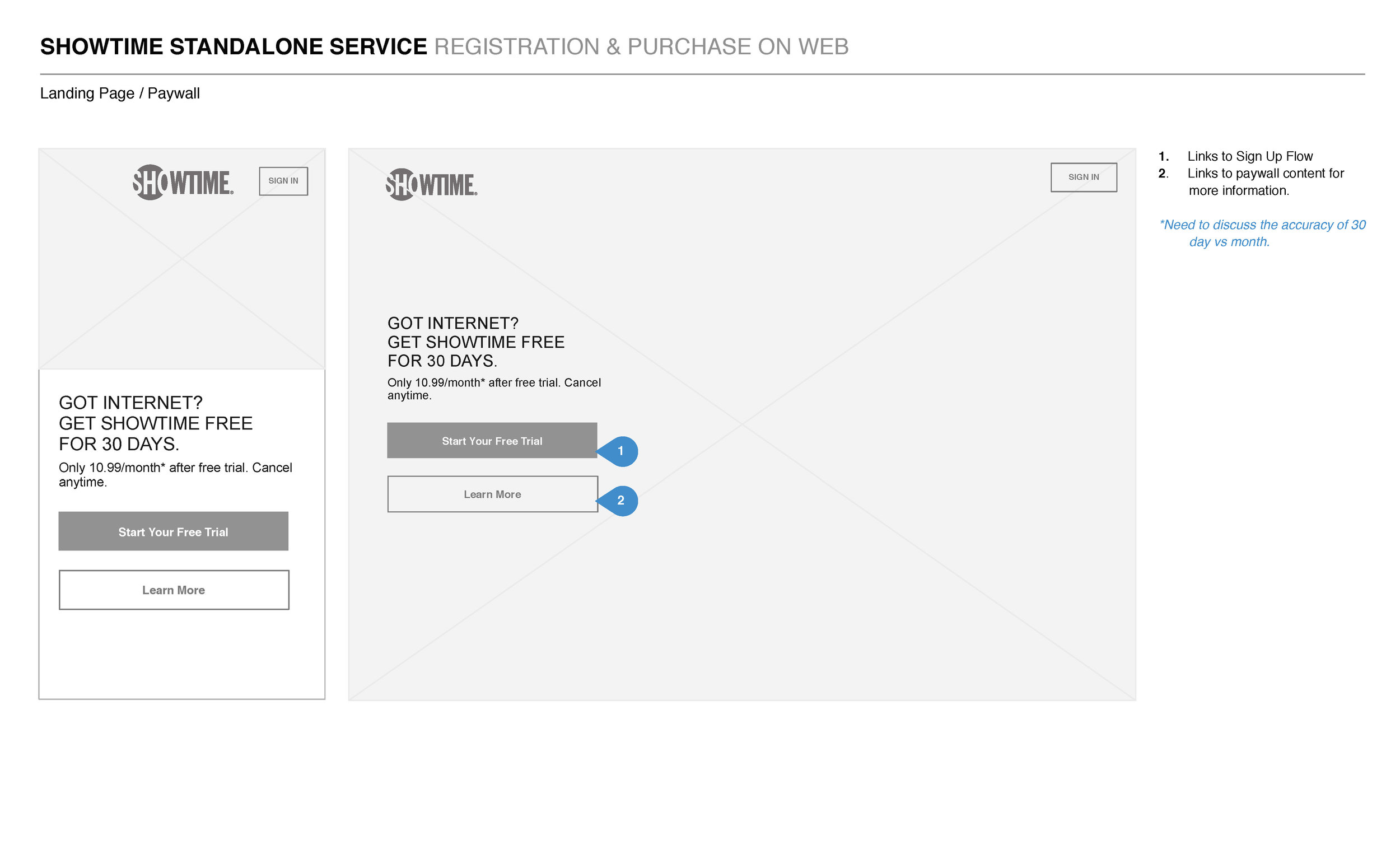 Showtime_Purchase_Web_v9_Page_03.jpg