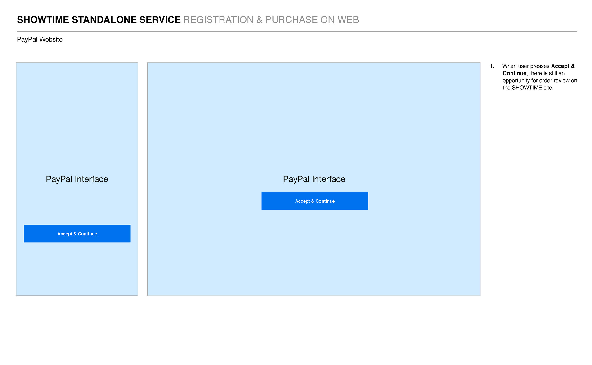 Showtime_Purchase_Web_v9_Page_13.jpg