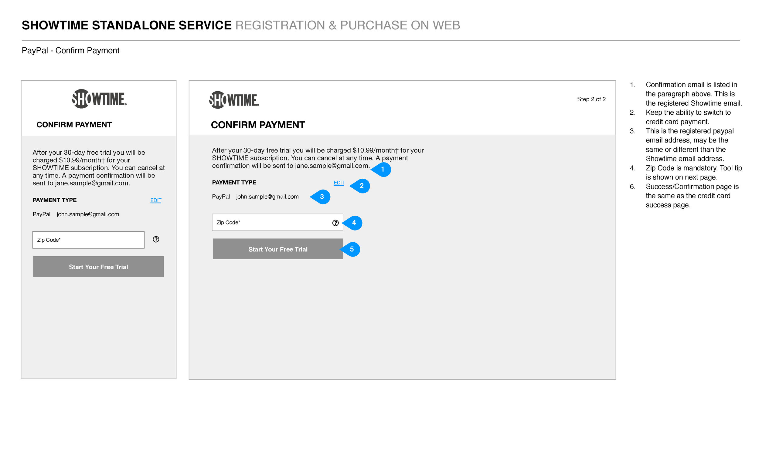 Showtime_Purchase_Web_v9_Page_14.jpg