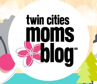 Twin Cities Moms Blog - January 2016