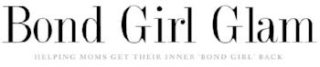 Bond Girl Glam - October 2017