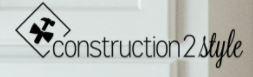 Construction2Style - November 2017