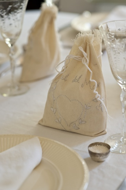 weddingtreats.jpg