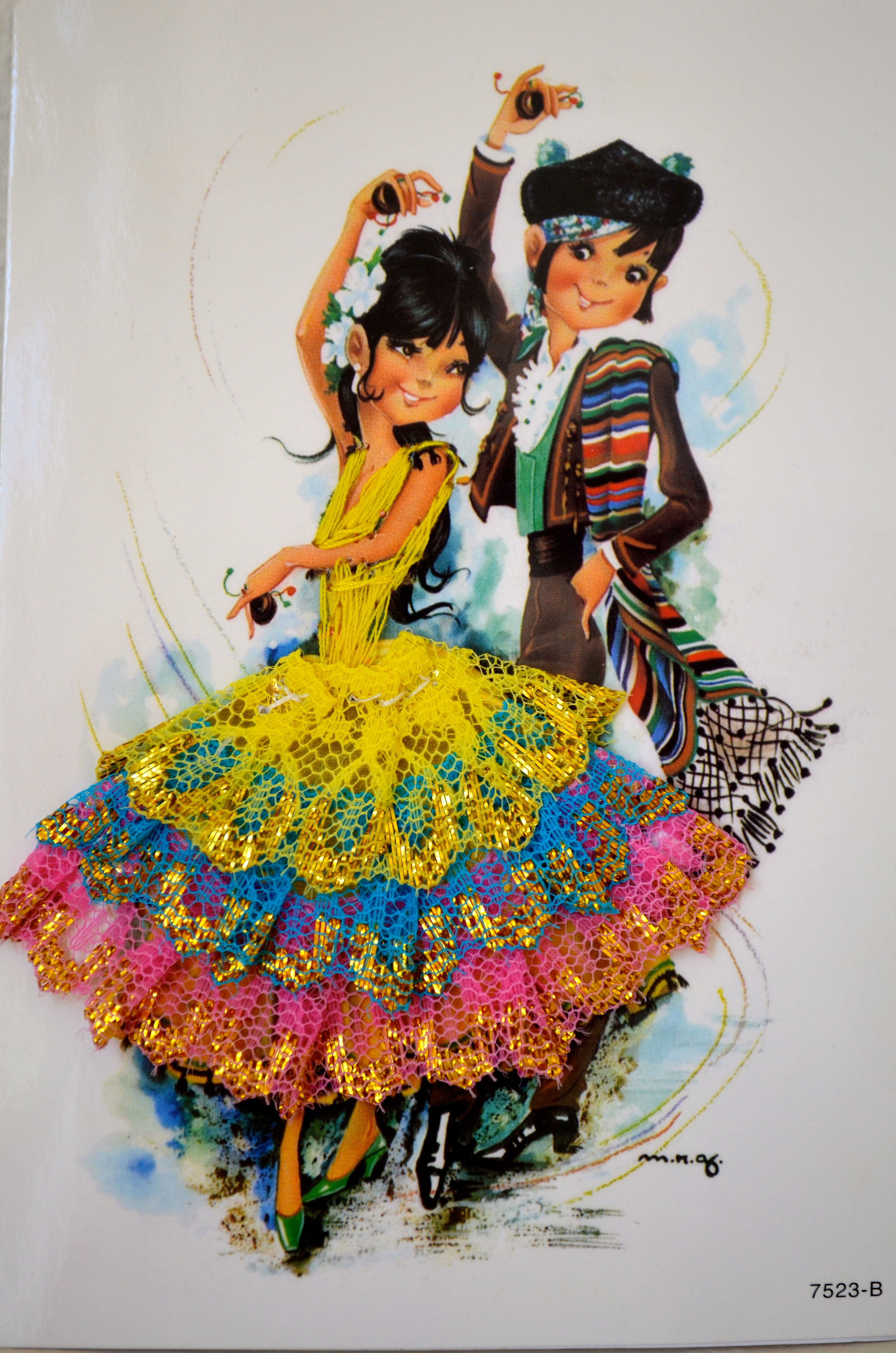 mexicofolkdance.jpg